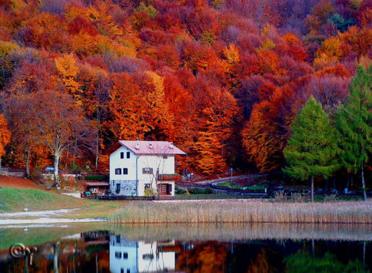 autumn_is_such_a_beautiful_season_640_01