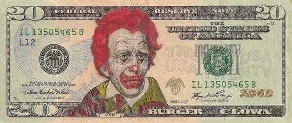 James-Charles-banknotes-25