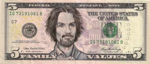 James-Charles-banknotes-9
