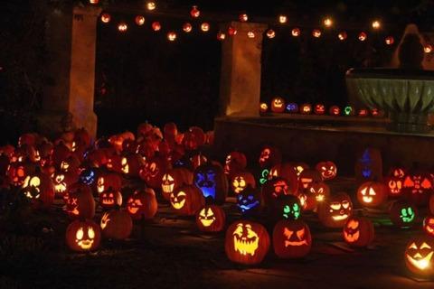 rise_of_the_jack_o_lanterns_14