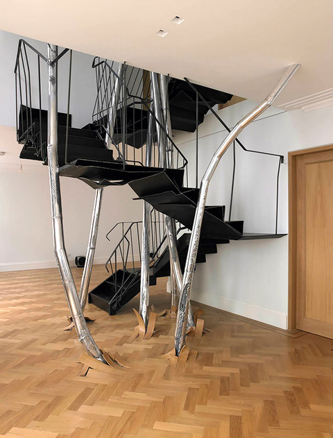 creative-stair-design-113