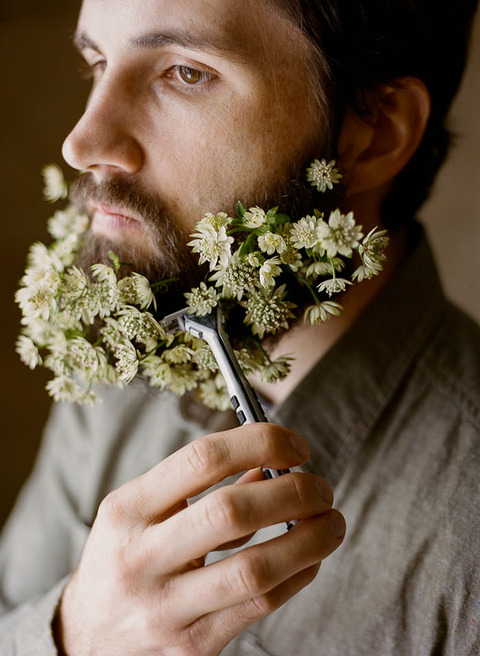 flower-beards-trend-13