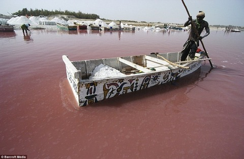 lake-retba-1[2]