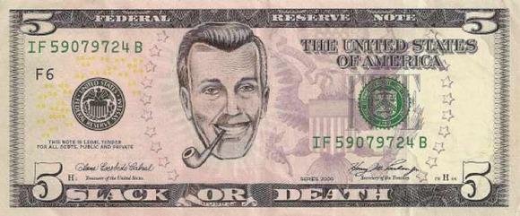 James-Charles-banknotes-29