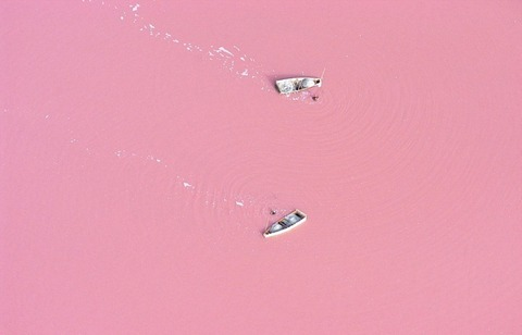 lake-retba-7[2]