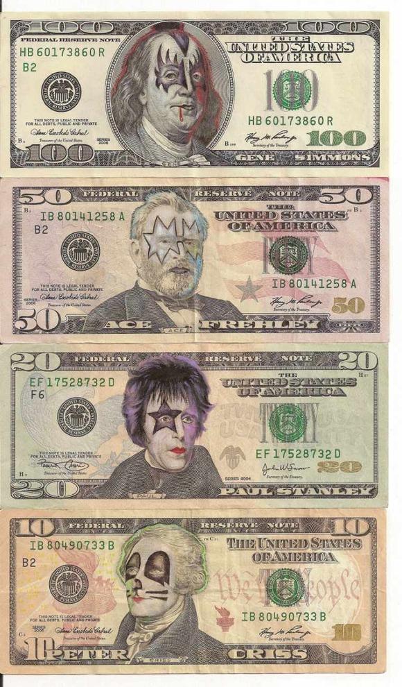 James-Charles-banknotes-14