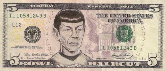 James-Charles-banknotes-28