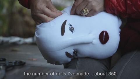 Valley of Dolls capture8