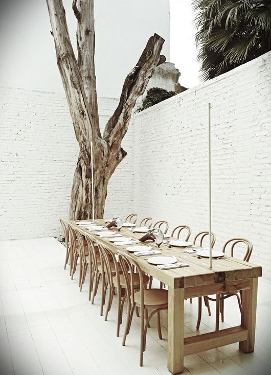 11cHueso-restaurant-Mexico-Guadalajara-city-yatzer