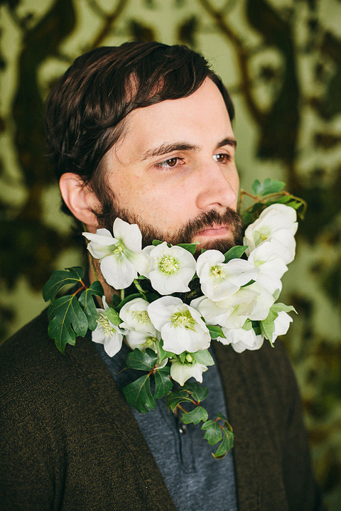 flower-beards-trend-11