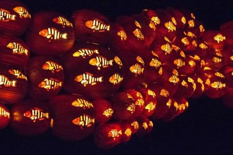 rise_of_the_jack_o_lanterns_17