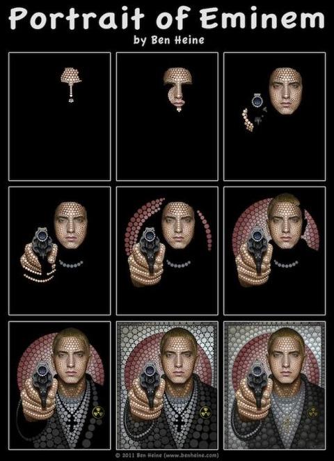 Ben-Heine-portraits5-550x760