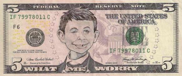 James-Charles-banknotes-18