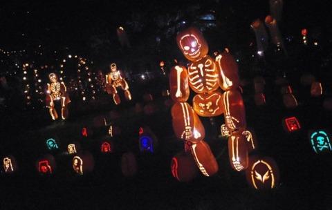 rise_of_the_jack_o_lanterns_10