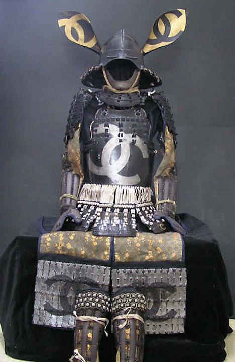 chanel_armor_2