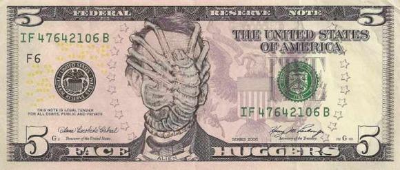 James-Charles-banknotes-2
