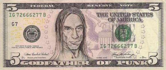 James-Charles-banknotes-21
