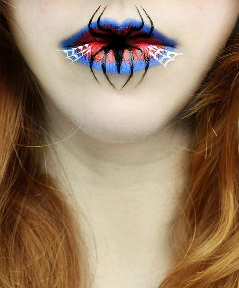 halloween-makeup-lips-eva-senin-pernas-9