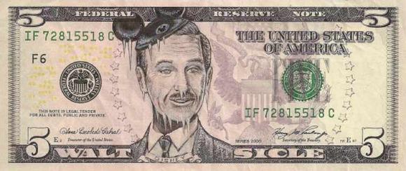 James-Charles-banknotes-32