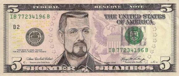 James-Charles-banknotes-27