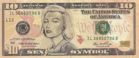 James-Charles-banknotes-16