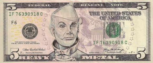 James-Charles-banknotes-31