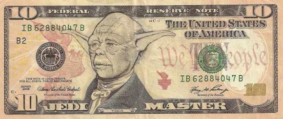 James-Charles-banknotes-35