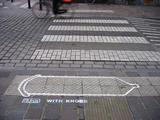 street-ads-durex-knobs