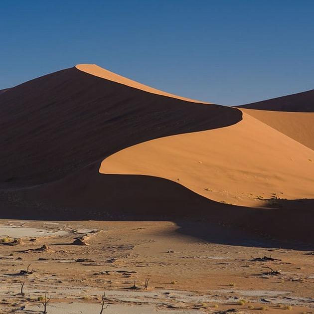Deadvlei-Namibia-10