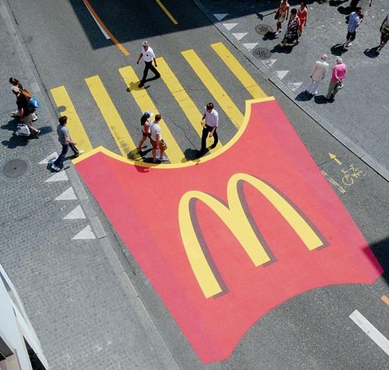 street-ads-macfries-crossing