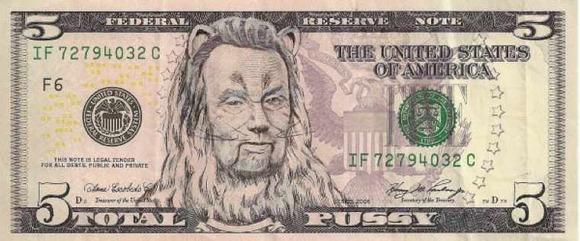 James-Charles-banknotes-23
