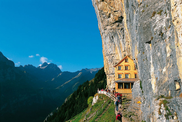 berggasthaus-aescher-cliff-side-restaurant-switzerland