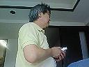 3a23774c.jpg