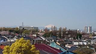 20200326富士山