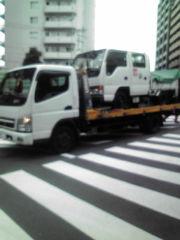 b7ba85ae.jpg