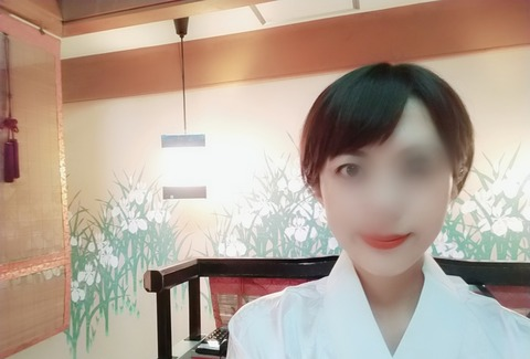 Point Blur_20210110_205634
