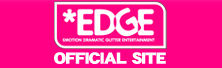 side_edge