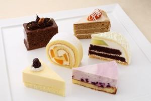 cake 032