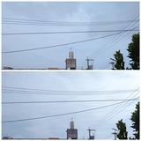 21.06.20 今日の空