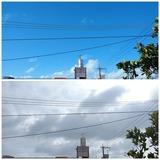 21.10.10 今日の空