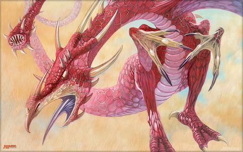 Worldgorger-Dragon_England_2560x1600_Wallpaper