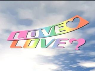 =LOVEの画像 p1_3