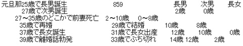 47095766-s