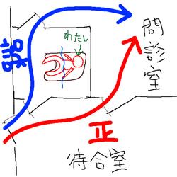 15da463c-s