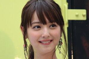 img_nishinoke