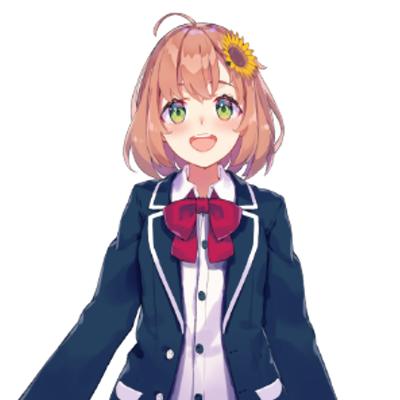 himawari_honma_icon