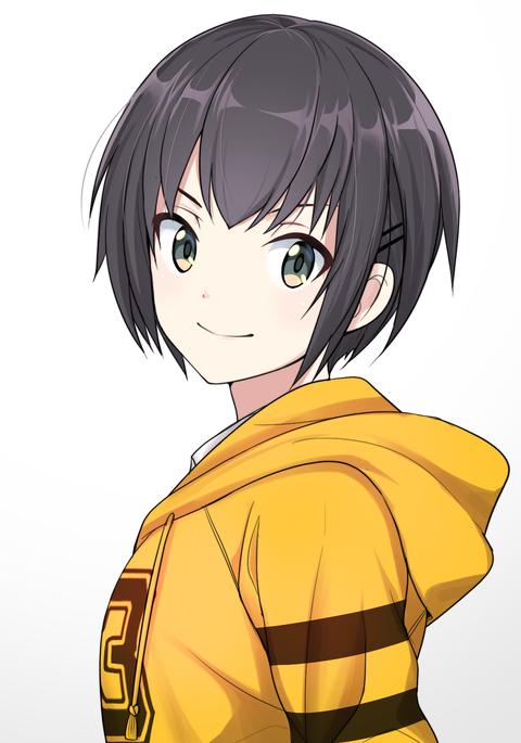web_profile_nao