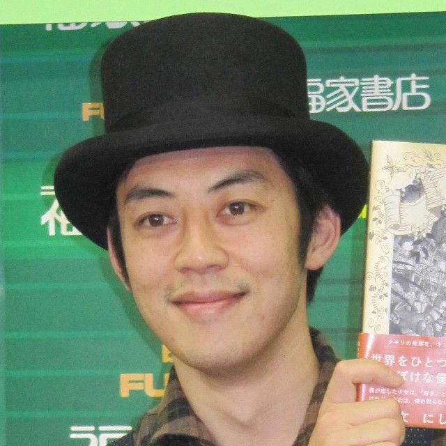 【お笑い】キンコン西野亮廣、「リベンジ成人式」について語る 売名、偽善の声に「そういうのは無視!」[180116]