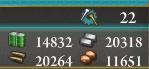 2014013003