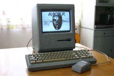 【艦これ】艦娘もまた向こうの世界でパソコンを通して提督これくしょんをやっているのかもしれない